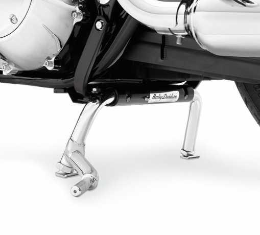 Harley-Davidson Mittelständer  - 91573-09A