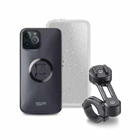 SP Connect SP Connect Moto Bundle  - 924260