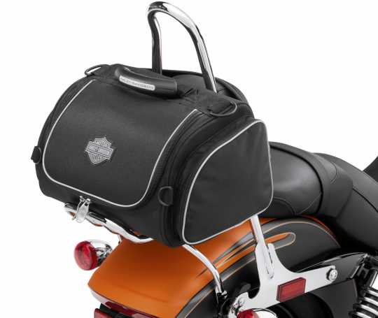 Harley-Davidson Premium Day Bag  - 93300017