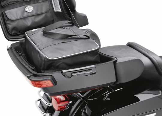 Harley-Davidson Premium Travel-Pak for King Tour-Pak  - 93300072
