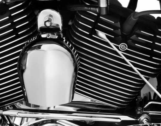 Harley-Davidson Detailing Swabs  - 93600107