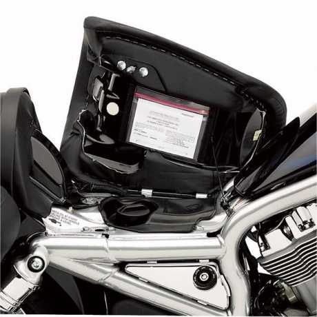Harley-Davidson Dokumentenbeutel  - 94206-03