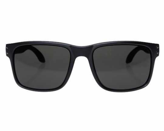 John Doe John Doe Sunglasses God of Speed  - 949361