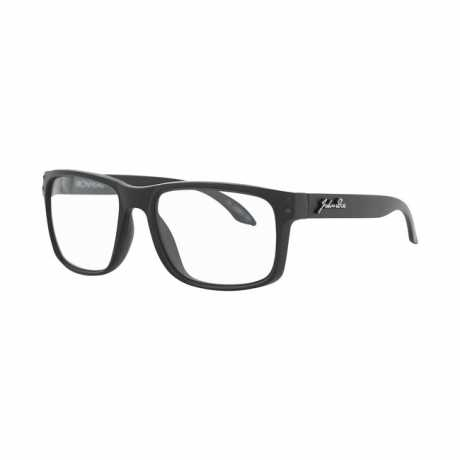 John Doe John Doe Sunglasses Ironhead Photochromic  - 949528