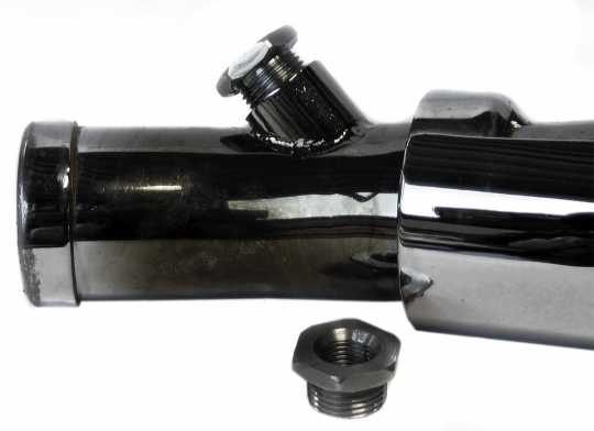 Thunderbike Lambda Adapter Kit  - 95-72-040