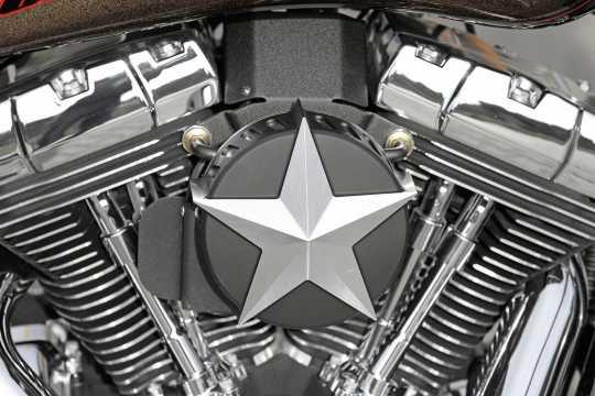 Thunderbike Powerfilter-Kit Open Mind  - 96-74-150