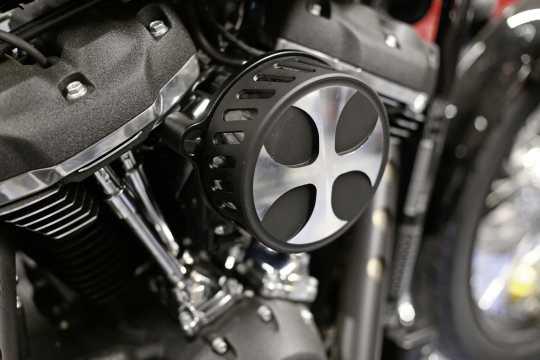 Thunderbike Power filter kit Cross  - 96-42-051