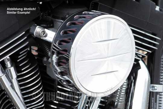 Thunderbike Powerfilter-Kit V-Tech  - 96-43-030