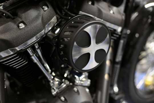 Thunderbike Powerfilter-Kit Cross  - 96-74-120