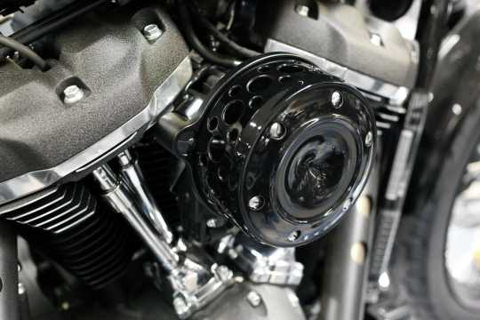 Thunderbike Powerfilter-Kit Grand Classic  - 96-74-170V