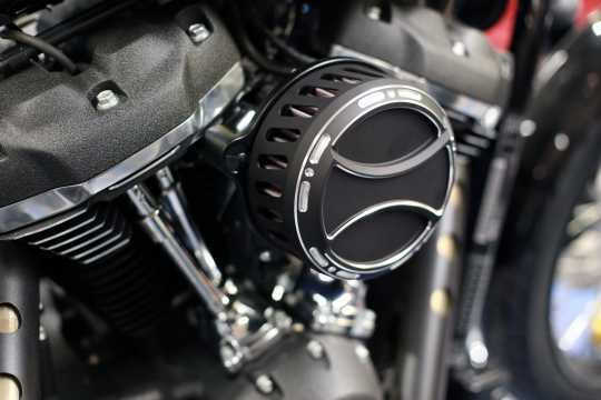 Thunderbike Powerfilter-Kit Torque  - 96-74-200