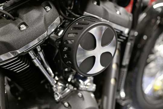 Thunderbike Powerfilter-Kit Cross  - 96-76-022