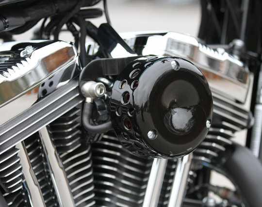 Thunderbike Luftfilter Classic  - 97-76-182V
