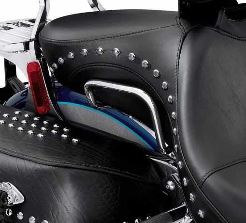 Harley-Davidson Soziushaltegriff  - 97031-09