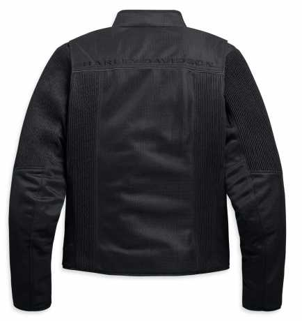 H-D Motorclothes Harley-Davidson Textiljacke Ozello  - 98157-20EM
