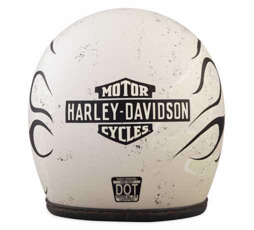 H-D Motorclothes Harley-Davidson Jethelm Cherohala XL - 98182-18EX/002L