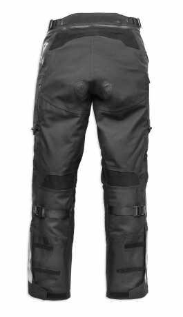 H-D Motorclothes Harley-Davidson Damen Hose Passage Adventure  - 98186-21VW