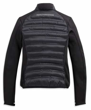 H-D Motorclothes Harley-Davidson Thinsulate Mid-Layer  - 98269-19VW