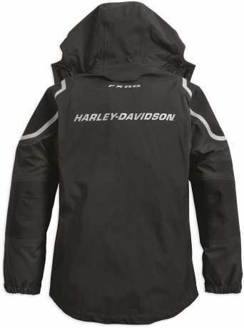 H-D Motorclothes Harley-Davidson Damen Regenjacke FXRG  - 98342-19VW