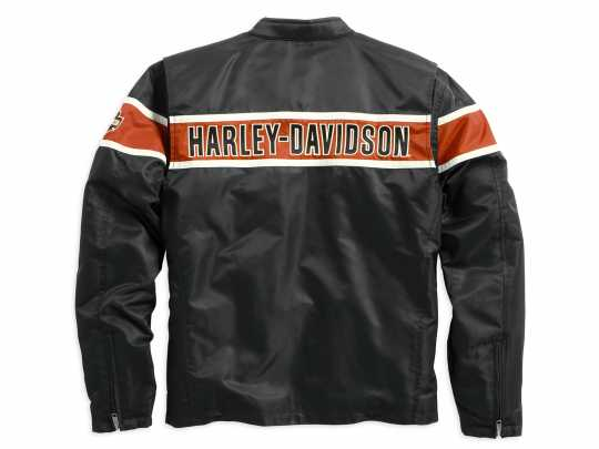H-D Motorclothes Harley-Davidson Generations Jacket 4XL - 98537-14VM/042L