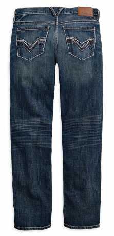 H-D Motorclothes Harley-Davidson Modern Jeans, indigo  - 99030-16VM