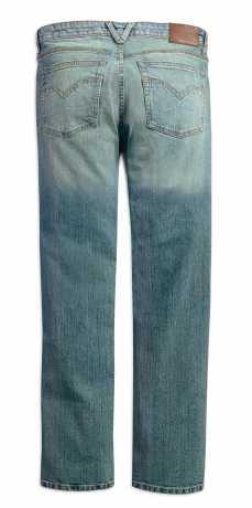 H-D Motorclothes Harley-Davidson Modern Stretch Jeans 40 | 32 - 99053-18VM/4032