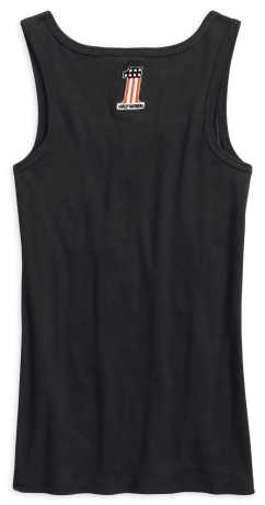 H-D Motorclothes Harley-Davidson Tank Top Classics M - 99140-17VW/000M