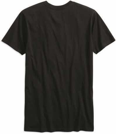 H-D Motorclothes Harley-Davidson T-Shirt #1 Retro black M - 99215-19VM/000M