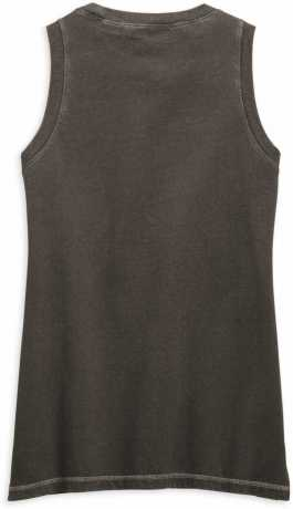H-D Motorclothes Harley-Davidson Women's Tank Top Studded Wing  - 99277-19VW