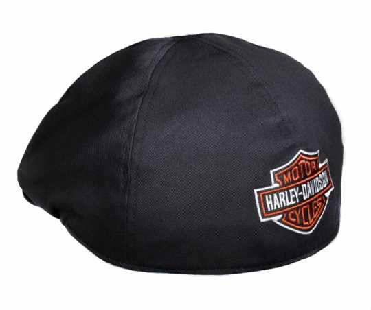 H-D Motorclothes Harley-Davidson Ivy Cap Bar & Shield  - 99581-08VM