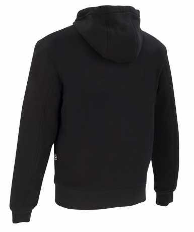 Bering Bering Hoodiz Jacket, Black  - 583680V
