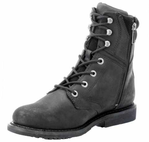 H-D Motorclothes Harley-Davidson Boots Darnel CE black 44 - D97025-44