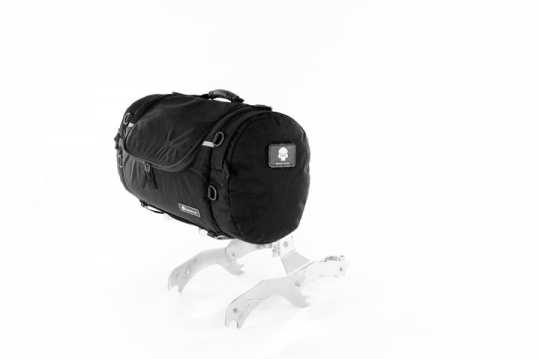 Deemeed Deemeed Explorer M Bag  - MA22C_EXP_M