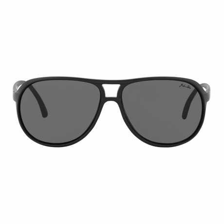 John Doe John Doe Glasses Mechanix Grey / Black  - JD791