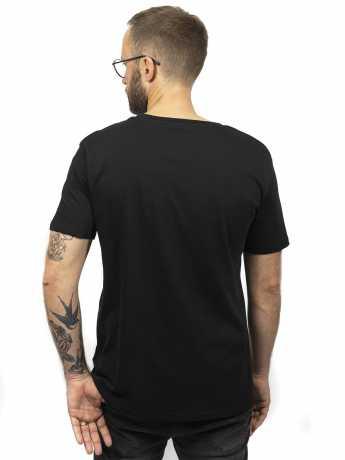 John Doe John Doe T-Shirt New Rebel  - JDS6006