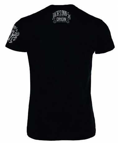 Jack's Inn 54 Jack's Inn 54 T-Shirt Crew 2020  - LT542014