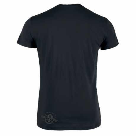 Jack's Inn 54 Jack's Inn 54 T-Shirt Bad Ass black  - LT70991S