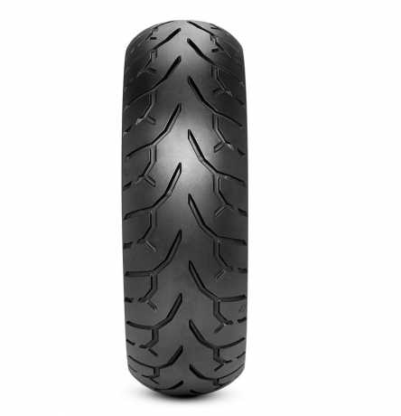 Pirelli Pirelli Night Dragon front tire 110/90 -19 M/C 62H TL  - 61-8149