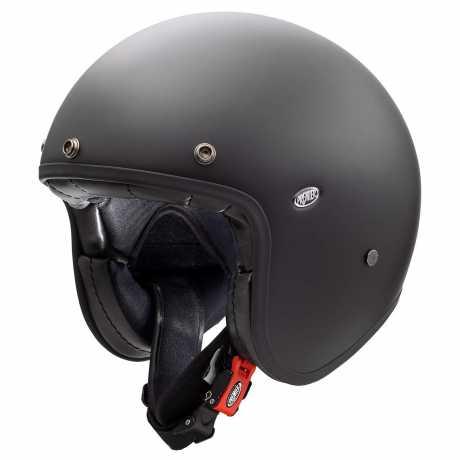 Premier Helmets Premier Le Petit Jethelm U9 BM  - PR9PET00V