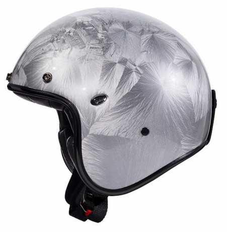 Premier Helmets Premier Le Petit Jet Helmet Evo DR  - PR9PET29