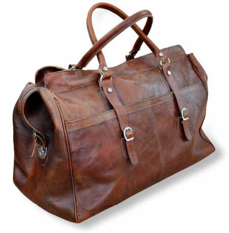 Rokker Rokker Weekender Bag, large  - 840904