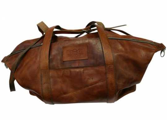 Rokker Rokker Weekender Bag, small  - 841004