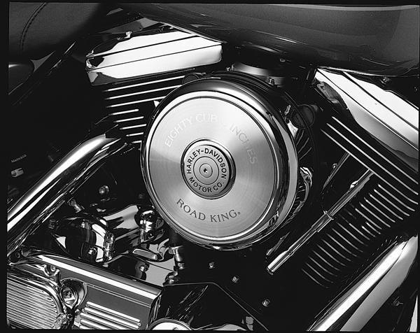 29243 97 harley davidson motor co air cleaner insert at for Harley davidson motor co