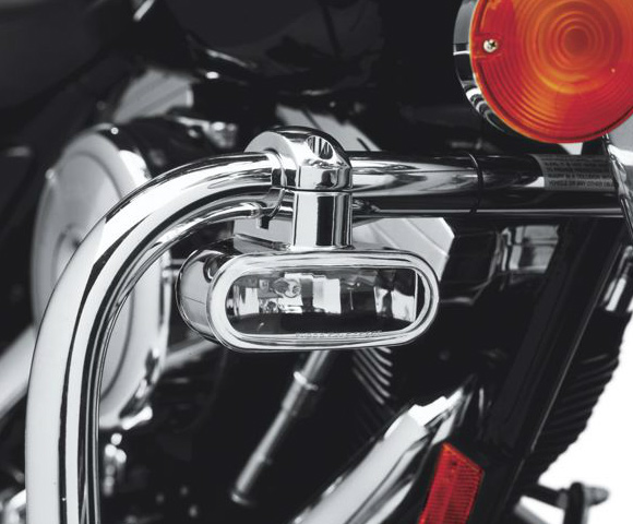 Harley Davidson Fog Lights Wiring Diagram : Dyna s ignition wiring diagram get free image about