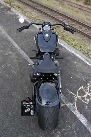 Thunderbike Montage-Kit Joe Bobber  - 11-72-280