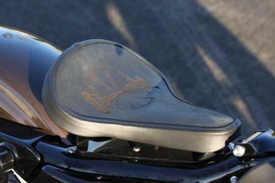 Thunderbike Sitzhalter Kit Fellow S  - 11-76-010