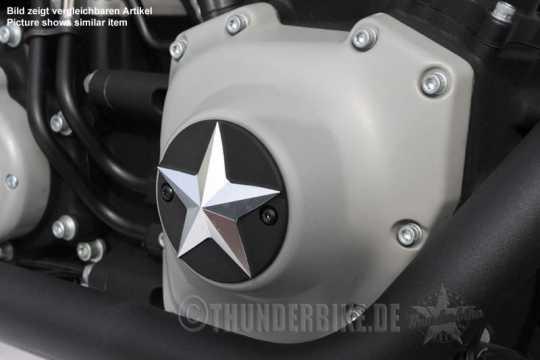 Thunderbike Zündungsdeckel Open Mind  - 22-71-160