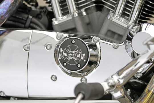 Thunderbike Timer Cover Thunderbike  - 22-71-170
