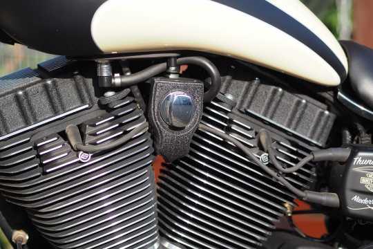 Thunderbike Motorhalter New Design  - 22-75-080