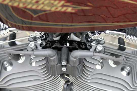Thunderbike Zündspulenhalter  - 22-76-040